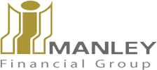 Manley Financial Group